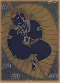thrall hindu personals Spirituality resource guide sections include: spirituality news, practices) directory from middletown thrall library plus hindu, buddhist and.